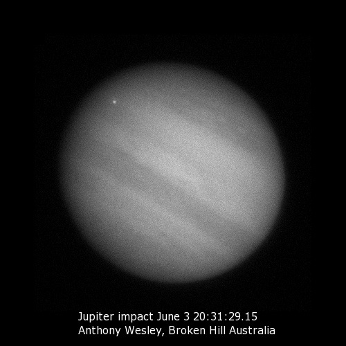 wesley_jupiter_june32010