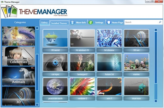 windows-7-theme-manager