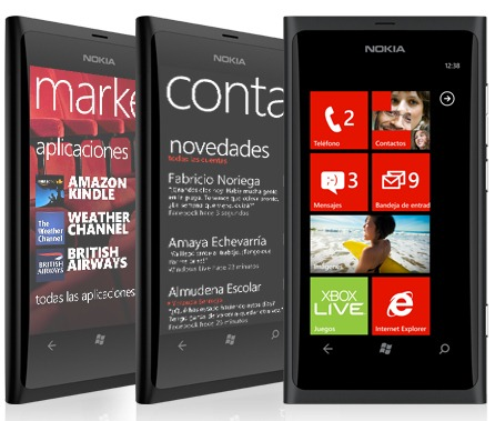 windows-phone-demo-smartphone