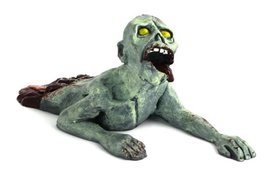 zombie-tope-puerta-04