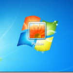 How To Change Windows 7 Logon Screen Background