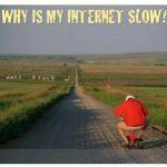 Increase Internet Speed with Ashampoo Internet Accelerator