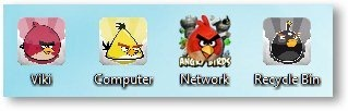 Angry-Birds-Icons
