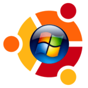 Install Ubuntu inside Windows