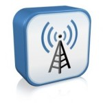 How to Secure Wireless Router by Following 5 Killer Tips