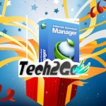 Giveaway:Win 8 Internet Download Manager Licenses Worth $240