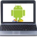 How To Run Android Application and Games on Computer