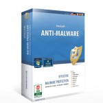 Emsisoft Anti-Malware 5.1 Review