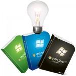 Windows-7-tips