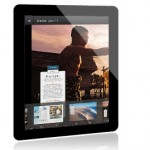 The Tablet War: Apple iPad 2 vs Lenovo ThinkPad