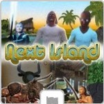 Next Island- A New Free Online Game