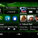 Symbian Anna Update Available For Nokia N8,E7 and Other Symbian^3 Mobiles