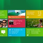 How To Install Windows 8 From USB Flash Drive