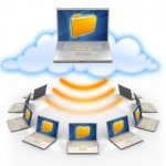 5 Best Remote Access Software for Accessing Desktop Over Internet
