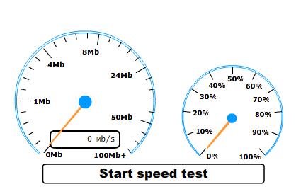 Best Websites For Internet Connection Speed Test
