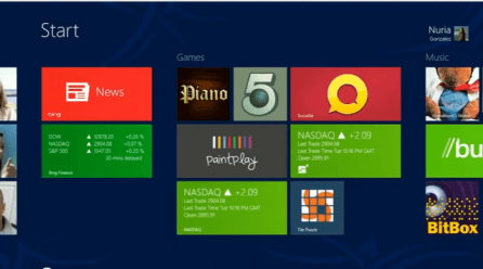 Download windows 8. 1 preview iso.