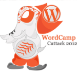 WordCamp 2012 Cuttack Calling All WordPress Users, Developers