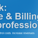 Make More Profit From Projects Using Abak Time and Billing Software