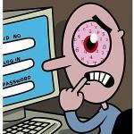 How To Reset Windows 7 Password Using Windows Password Resetter Tool