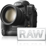 How to Edit RAW Images in Adobe Photoshop? Beginners' Guide