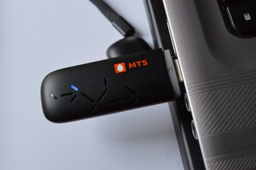 MTS MBlaze review