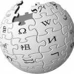 How to Search Wikipedia with Google Chrome The Pro Way