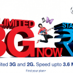 Aircel 3G Review: Internet Speed Test, Data Plans, How to Activate 3G