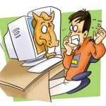 What is Trojan Horse? How to Remove Trojan Horse from Computer?