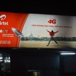 Airtel 4G LTE Review in Kolkata, India: Speed Test, Plans and Pricing