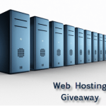 Giveaway: Win 3 Unlimited Web Hosting Accounts worth $102