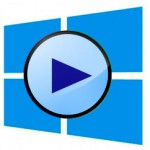 How to Install Windows Media Player in Windows 8N and 8KN