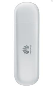 Huawei E303C