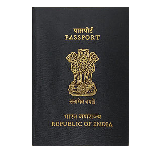 How to manage appointment for Passport
