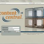 Admero Document Management Software Review