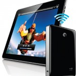 Best Wireless Storage Device to Increase Storage of Mobile and Tablets