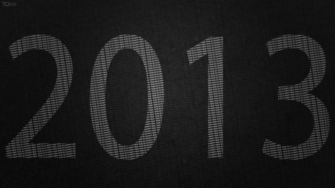 happy_new_year_2013___version_2_by_tietzedesign-d5pbdse