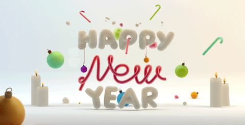 happy_new_year_2013_by_cuberon-d5pnxsy