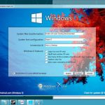 Download Windows 8 Transformation Pack for Windows XP, Vista and 7