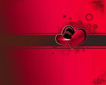 Valentine_Wallpaper_by_Limpich