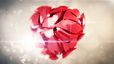 Download Beautiful Valentine\'s Day Wallpapers