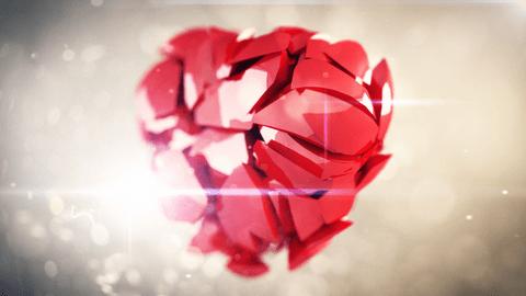 valentine_by_joerob2468-d4prtbj