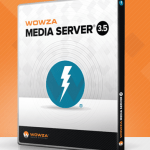 Wowza Media Server: Complete Video Streaming Solution