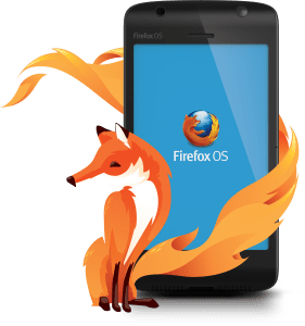 Download Firefox OS Simulator