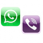 WhatsApp vs Viber Comparison! Which is the Best Messaging Service?