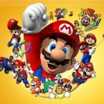 How to Play Super Mario Bros Game on PC and Online for Free?