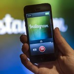 How to Embed Instagram Videos and Photos in Website