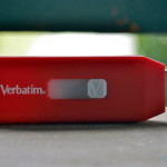 Verbatim Store 'n' Go 32 GB USB 2.0 Flash Drive Review