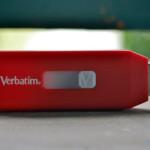 Verbatim Store 'n' Go 32 GB USB 2.0 Flash Drive Review