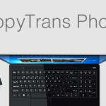 CopyTrans Photo: Easiest Way to transfer photos between iOS device & PC