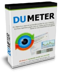 DU Meter License Giveaway